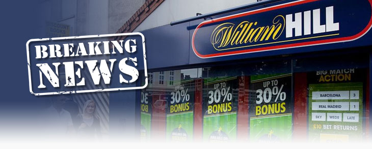 uk bookmakers to close