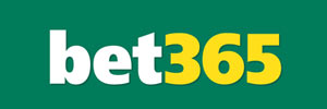 bet365 49s lotto