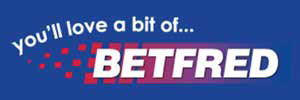 Betfred 49s Lotto