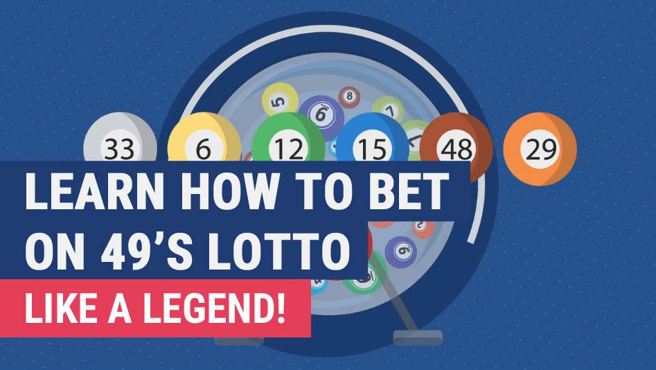 World sports betting uk 49 breakeven spread definition in betting