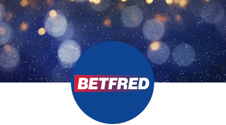 big betfred 49s winner