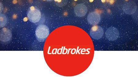 big ladbrokes 49s winner